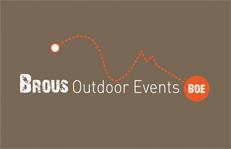brous outdoor events