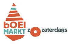 Markt Den Helder
