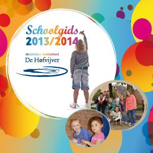 hofvijverschoolgids2013_home